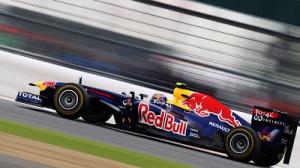 5286e-red_bull_formula_1_racing_car_renault_2013_hd_desktop_wallpaper_citiesandteams-blogspot-com