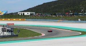 foto in: skysportsf1.com