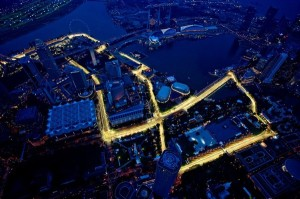 d689b-f1-singapore-grand-prix-2012-party-time-_1