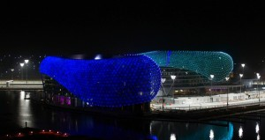 Yas-Marina-Circuit-Abu-Dhabi-8-a18801495