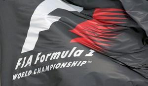 c2f67-fia_logo_flaga