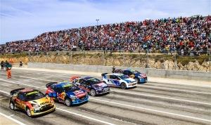 316c4-montalegre-mundial-rallycross-2014-203