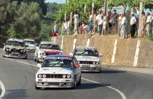 0c776-vila-real-1991-foto-jose-nogeira-xtrod-1-058a