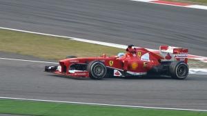 -_13_-_Italian_F1_Open-wheel_car_-_Ferrari_-_monoposto_-_Alonso_su_Ferrari_F138