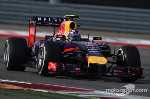 foto: Rainier Ehrhardt - motorsport.com - chicane motores
