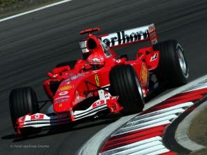 f2004-ferrari-2004-schu