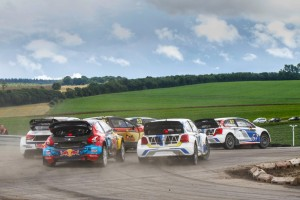foto in:rallycrossrx.com