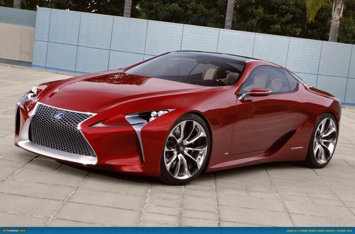 Lexus-LF-LC-01