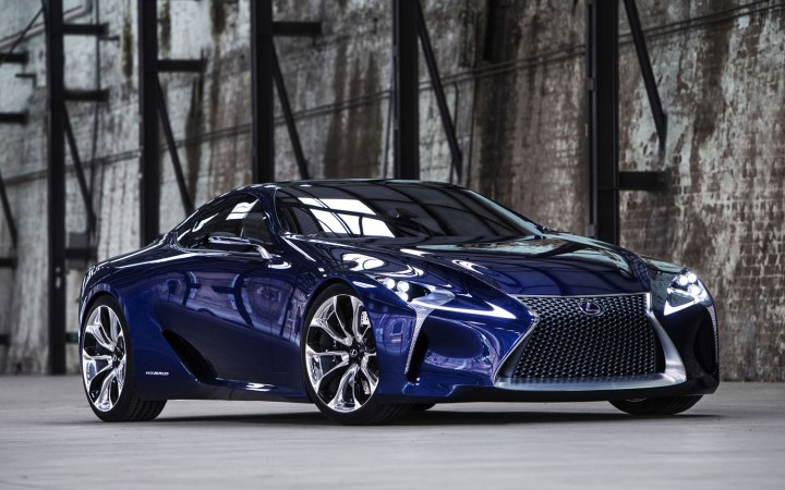 lexus-lf-lc-blue-concept-front-three-quarter-view