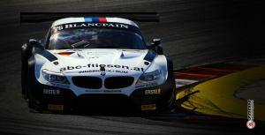Foto: Zoom Motorsport