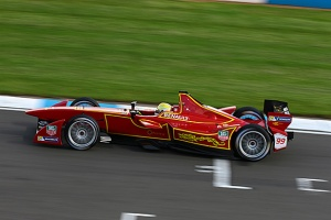 foto in: autosport.com