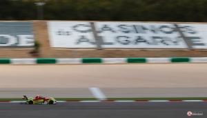 Foto: Zoom Motosport