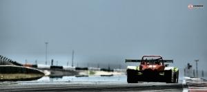Foto : Zoom Motorsport