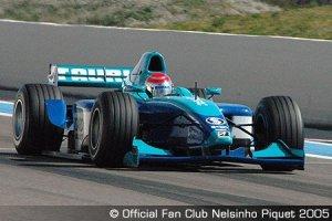 Piquet Jr.5