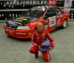foto in: bilsport.no