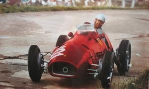 Ascari, Ferrari 1952 (foto:galleryhip.com)