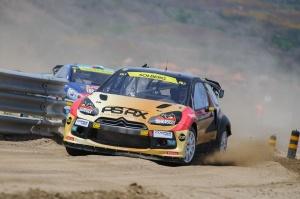 PSRX_Montalegre_2014_Rallycross