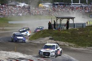 foto in: rxargentina.com