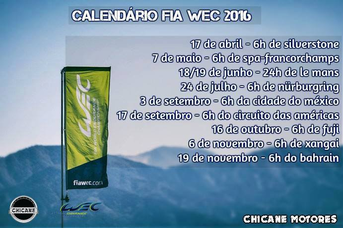 calendar vdef