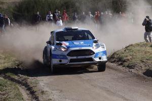 foto in: multidesportos.com