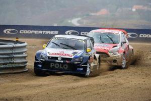 foto in: facebook FIA WRX