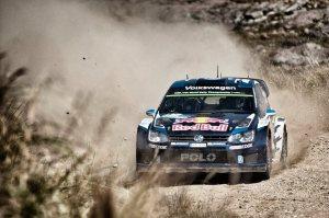 foto in: facebook WRC