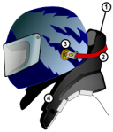 220px-Hans_-_head_and_neck_safety_system.svg