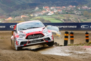 press%2F2015_1_Portugal_Bakkerud_%281%29