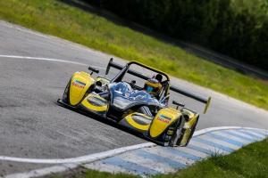 SpeedyMotorsport-Cnv2015-Braga