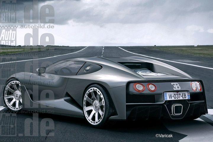 Bugatti-Veyron-Nachfolger-soll-Chiron-heissen-1200x800-4642c3a967a6a6f4