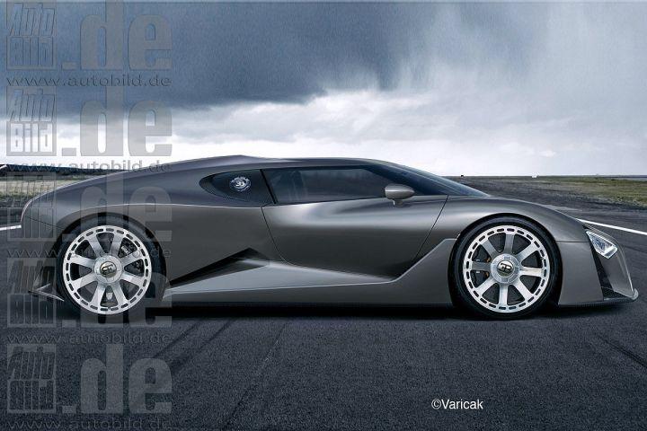 Bugatti-Veyron-Nachfolger-soll-Chiron-heissen-1200x800-8c16cb0436a49914