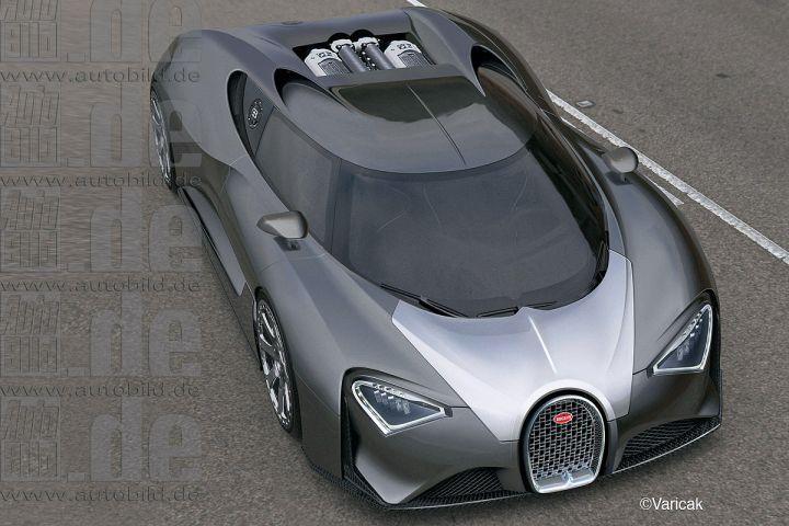 Bugatti-Veyron-Nachfolger-soll-Chiron-heissen-1200x800-d596b0728f6b0f47