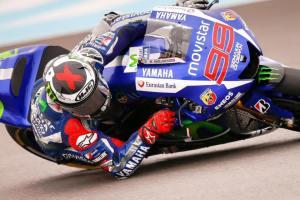 foto: facebook.com/Jorge.Lorenzo.Official