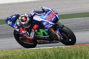 Joprge-Lorenzo-MotoGP-5115