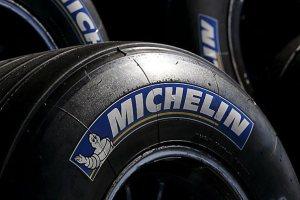 michelin-tires