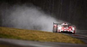 foto: Porsche AG Team Manthey