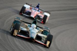 foto: motorsportstalk.nbcsports.com