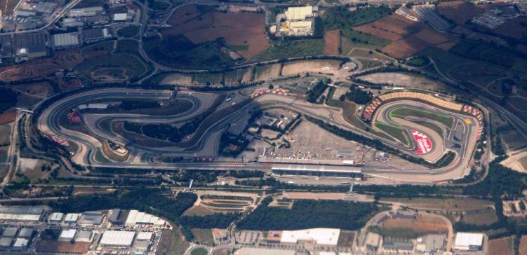 Circuit_of_Catalunya-Kopie