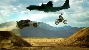 Top-Geat-Stunt