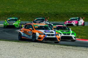 foto: Seat Sport