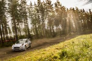 foto: Facebook WRC