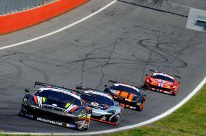 foto: International GT Open