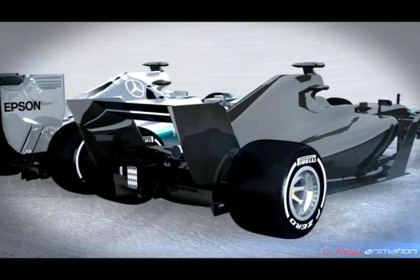 F1-Concept-2017-Piola-Animation-fotoshowImage-d39750e8-884335-597x398