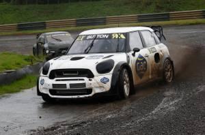 foto: FIA World Rallycross Championship