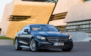2015-mercedes-benz-s65-amg-coupe-photo-615080-s-986x603