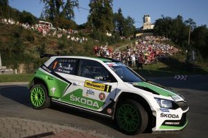 foto in: automobilsport.com