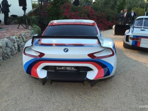 Live-Photos-BMW-M4-GTS-and-3.0-CSL-Hommage-R-concepts-1