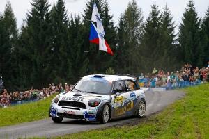 foto in: czechrally.com