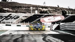 foto: Facebook Speedy Motorsport
