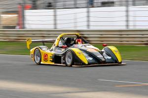 Foto: Facebook Racing Weekend